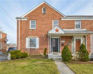 1522 Catalina, Allentown image