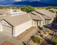 4663 S Holly Rose, Green Valley image