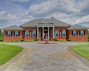12800 Ivey Mill Road, Chesterfield image