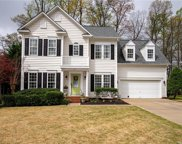 305 Brixham  Place, Fort Mill image