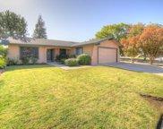 6060 N Gentry, Fresno image