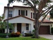 425 Pumpkin Drive, Palm Beach Gardens image