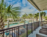 100 Matthew Boulevard Unit #114, Destin image