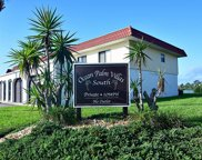 50 Ocean Palm Villas S Unit 50, Flagler Beach image