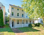 108 KIDWELL AVENUE, Centreville image