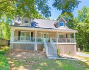 9450 Hamilton Creek Drive, Mobile image