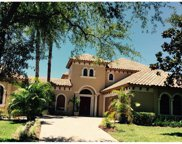 8818 Elliotts Court, Orlando image