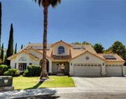 9609 BOTTLE CREEK Lane, Las Vegas image