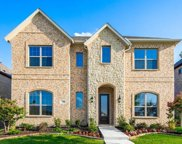 1651 Coventry Court, Farmers Branch image