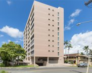 1414 Alexander Street Unit 903, Honolulu image