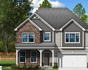 23 Fowler Oaks Lane Unit Lot 64, Simpsonville image