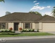 2536 Nw 7th  Street, Cape Coral image