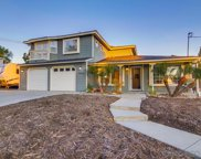 10408 San Vicente Blvd, Spring Valley image