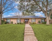 2349 Claridge Circle, Plano image