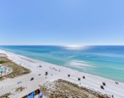 14825 FRONT BEACH Road Unit 2408, Panama City image