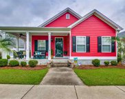 209 Spencerswood Dr, Conway image