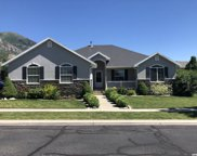 10768 N Fiddlesticks, Cedar Hills image