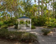 10090 Sw 67th Ave, Pinecrest image