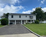 9 Theresa  Court, Patchogue image