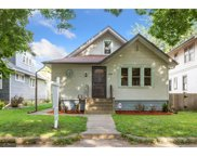 3327 40th Avenue S, Minneapolis image