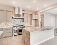 11280 GRANITE RIDGE Drive Unit #1098, Las Vegas image