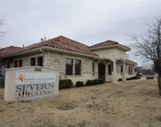 3315 Colorado Boulevard, Denton image