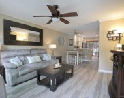 6560 Bell Bluff Ave, San Carlos image
