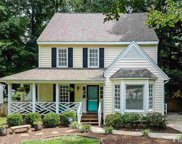 207 Leeward Court, Cary image