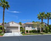 10828 MEADOW GARDEN Court, Las Vegas image