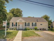 4705 Cherry Hill   Road, College Park image