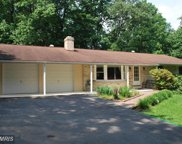 4304 MILLWOOD ROAD, Mount Airy image