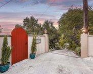 11331     La Vereda Drive, North Tustin image
