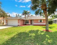 32 Wickliffe Dr, Naples image