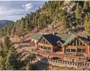 13938 Elsie Road, Conifer image