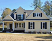 530 Holly Belle Drive, Lyman image