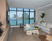 7042 Fisher Island Dr Unit #7042, Fisher Island image