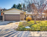 10394 West Marlowe Place, Littleton image