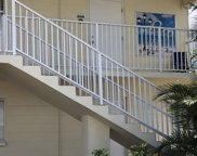 425 Tyler Unit #10, Cape Canaveral image