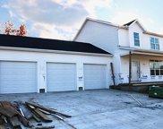 30456 Pine Bluff Drive, Elkhart image