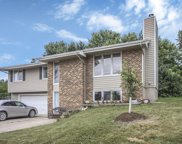 505 Norwood Place, Indianola image