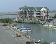1111 South Bay Club Drive, Manteo image