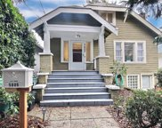 5805 5th Ave NE, Seattle image
