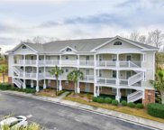 6015 Catalina Dr. Unit 824, North Myrtle Beach image