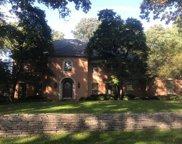 15893 Ashville Lane, Granger image