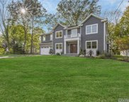 11 Sycamore Dr, Roslyn image
