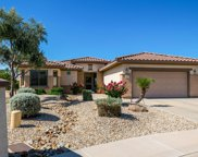 16407 W Chuparosa Lane, Surprise image