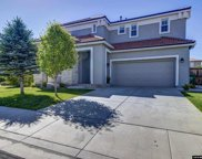 2429 Capriolate Drive, Sparks image