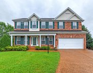 1004 Tulip Way, Nashville image