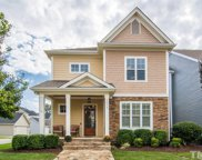 3014 Bear Oak Lane, Cary image