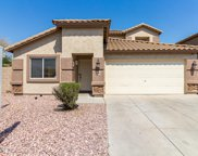 11648 W Longley Lane, Youngtown image
